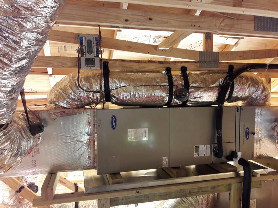 Air Conditioner Repair Amp A C Service Jacksonville Fl