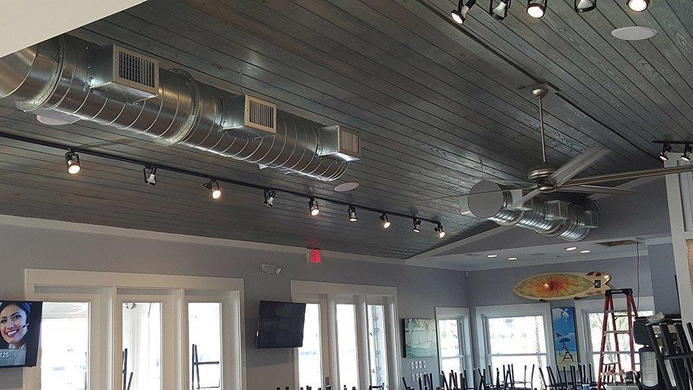 Hvac Repair Amp Hvac Installation Jacksonville Fl Air