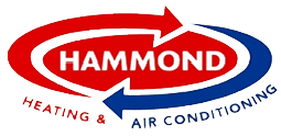 Hammond Heating & Air Conditioning
